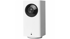 Xiaomi Mi Mijia 1080P PTZ Smart Camera IP-камера, фото 1