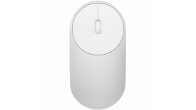 Беспроводная мышь Xiaomi Mi Portable Mouse Bluetooth, фото 2