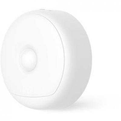 Ночник Yeelight Rechargeable Motion Sensor Nightlight (Global) (YLYD01YL) белый купить за 990 руб.