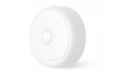 Ночник Yeelight Xiaomi Mi Motion-Activated Night Light (Global), фото 1
