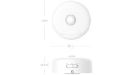 Ночник Yeelight Xiaomi Mi Motion-Activated Night Light (Global), фото 3