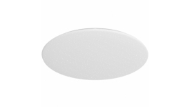 Потолочная лампа Yeelight Xiaomi LED Ceiling Lamp 480mm (Galaxy), фото 1