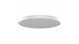 Потолочная лампа Yeelight Xiaomi LED Ceiling Lamp 650mm, фото 1
