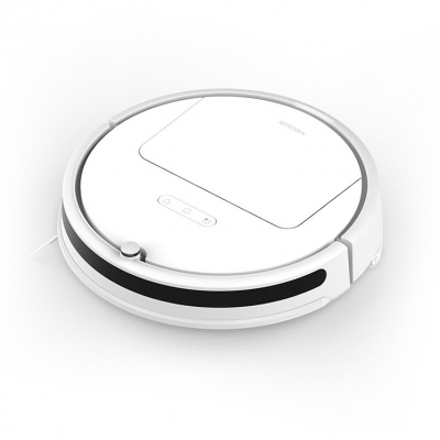 Робот-пылесос Xiaomi Mi Xiaowa E202-00 Robot Vacuum Cleaner Lite (Global), фото 2