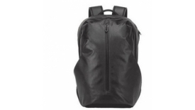 Рюкзак Xiaomi Mi 90 Points All Weather Functional Backpack, фото 1