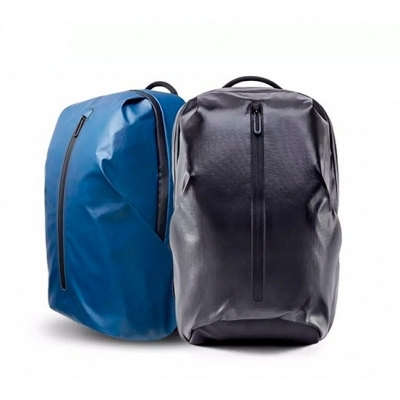 Рюкзак Xiaomi 90 Points Xiaomi All Weather Functional Backpack (черный), фото 3