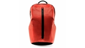 Рюкзак 90 Points Xiaomi All Weather Functional Backpack (оранжевый), фото 1