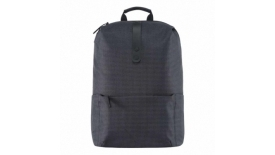 Xiaomi Mi Рюкзак Casual Backpack, фото 3
