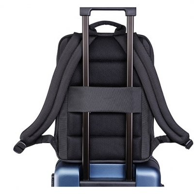 Рюкзак Xiaomi Mi Classic Business Backpack, фото 5