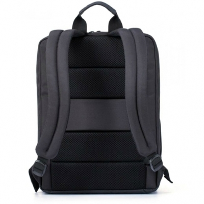 Рюкзак Xiaomi Mi Classic Business Backpack, фото 4