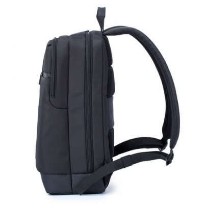Рюкзак Xiaomi Mi Classic Business Backpack, фото 3
