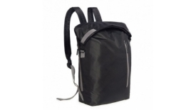 Рюкзак Xiaomi Mi 90 Points Colorful Sport Foldable Backpack, фото 2