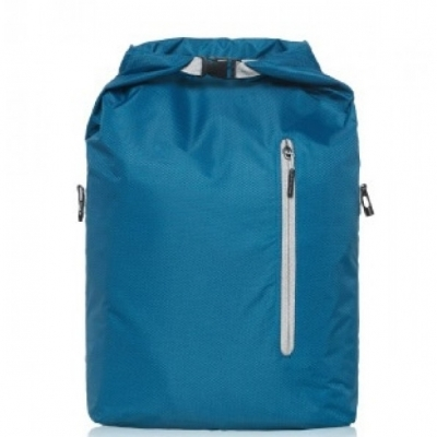 Рюкзак Xiaomi 90 Points Xiaomi Colorful Sport Foldable Backpack (черный), фото 5