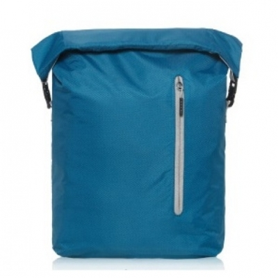 Рюкзак Xiaomi 90 Points Xiaomi Colorful Sport Foldable Backpack (черный), фото 4