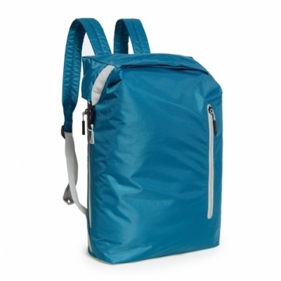 Рюкзак Xiaomi 90 Points Xiaomi Colorful Sport Foldable Backpack (черный), фото 2