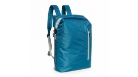 Рюкзак Xiaomi Mi 90 Points Colorful Sport Foldable Backpack, фото 1