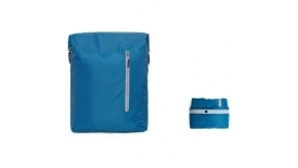 Рюкзак Xiaomi Mi 90 Points Colorful Sport Foldable Backpack, фото 3