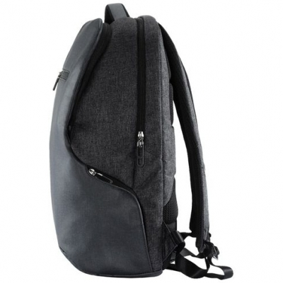Рюкзак Xiaomi Mi Travel Business Multifunctional Backpack 26L, фото 2