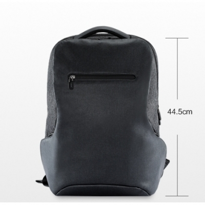 Рюкзак Xiaomi Mi Travel Business Multifunctional Backpack 26L, фото 3