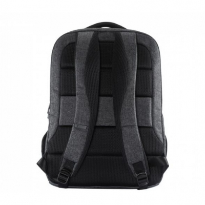 Рюкзак Xiaomi Mi Travel Business Multifunctional Backpack 26L, фото 4