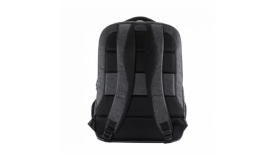 Рюкзак Xiaomi Mi Travel Business Multifunctional Backpack, фото 3