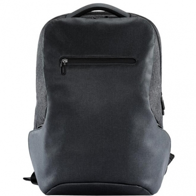 Рюкзак Xiaomi Mi Travel Business Multifunctional Backpack 26L (XMSJB01RM) черный купить за 2549 руб.