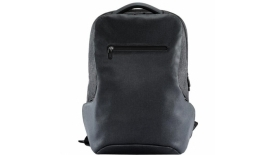 Рюкзак Xiaomi Mi Travel Business Multifunctional Backpack, фото 1