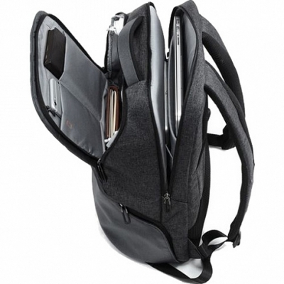 Рюкзак Xiaomi Mi Travel Business Multifunctional Backpack 26L, фото 5