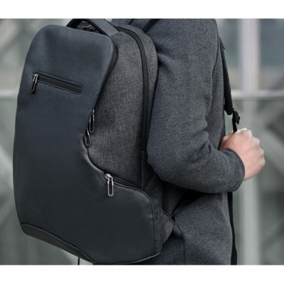 Рюкзак Xiaomi Mi Travel Business Multifunctional Backpack 26L, фото 7