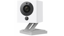 IP-камера Xiaomi Mi Small Square Smart Camera (ISC5), фото 1