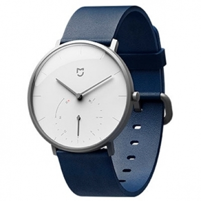 Умные часы Xiaomi Mi Mijia Quartz Watch