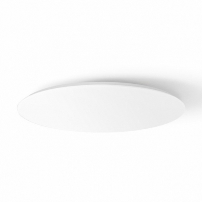 Потолочная лампа Xiaomi Yeelight JIAOYUE Bright Moon LED Intelligent Ceiling Lamp (белый), фото 2