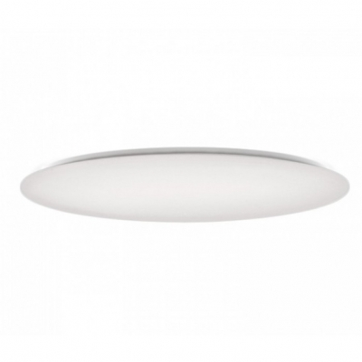Потолочная лампа Xiaomi Yeelight JIAOYUE Bright Moon LED Intelligent Ceiling Lamp (белый), фото 1