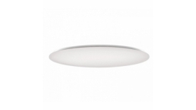 Потолочная лампа Yeelight Xiaomi LED Ceiling Lamp 480mm, фото 1