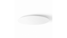Потолочная лампа Yeelight Xiaomi LED Ceiling Lamp 480mm, фото 2