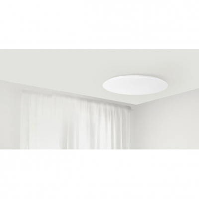 Потолочная лампа Xiaomi Yeelight JIAOYUE Bright Moon LED Intelligent Ceiling Lamp (белый), фото 3