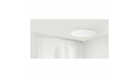 Потолочная лампа Yeelight Xiaomi LED Ceiling Lamp 480mm, фото 3