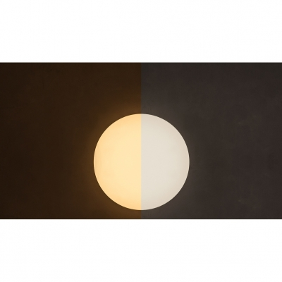 Потолочная лампа Xiaomi Yeelight JIAOYUE Bright Moon LED Intelligent Ceiling Lamp (белый), фото 9