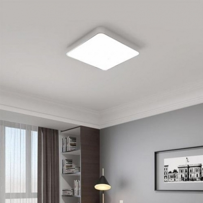 Потолочная лампа Yeelight Xiaomi LED Ceiling Lamp Plus, фото 8