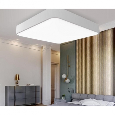 Потолочная лампа Yeelight Xiaomi LED Ceiling Lamp Plus, фото 7