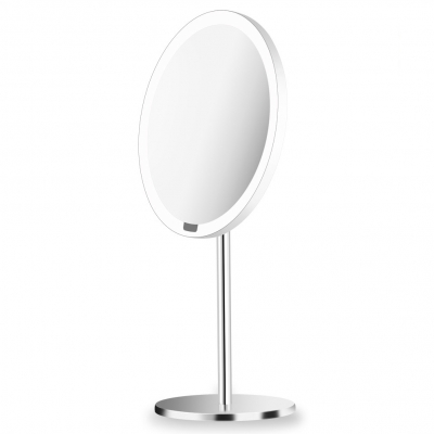 Настольное зеркало Yeelight Xiaomi LED Lighting Mirror, фото 1