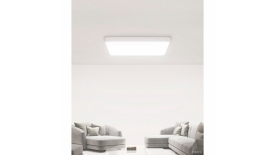 Потолочная лампа Yeelight Xiaomi LED Ceiling Lamp Pro, фото 3
