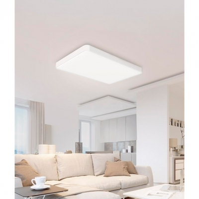 Потолочная лампа Yeelight Xiaomi LED Ceiling Lamp Pro, фото 4