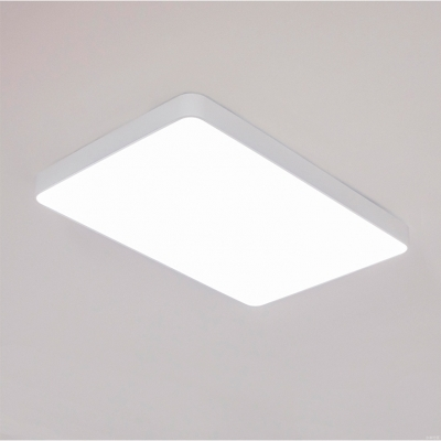Потолочная лампа Yeelight Xiaomi LED Ceiling Lamp Pro, фото 2