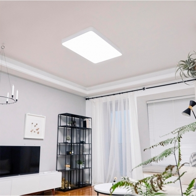 Потолочная лампа Yeelight Xiaomi LED Ceiling Lamp Pro, фото 8
