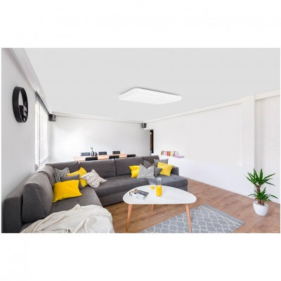 Потолочная лампа Yeelight Xiaomi LED Ceiling Lamp Pro, фото 6