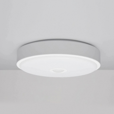 Потолочная лампа Yeelight Xiaomi LED Induction Mini, фото 3